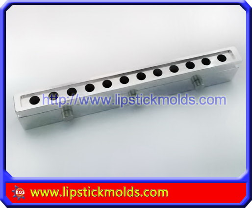lipstick moulds 12 Cavity