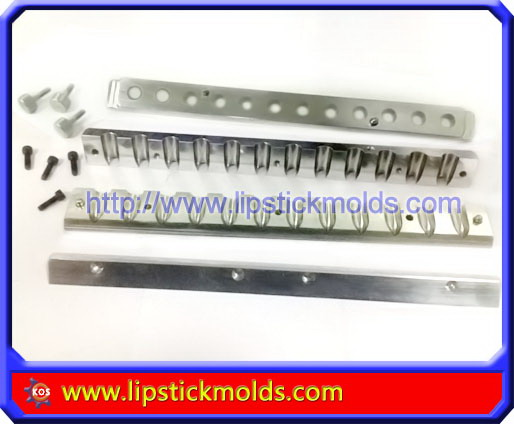 lipstick molds 12 Cavity