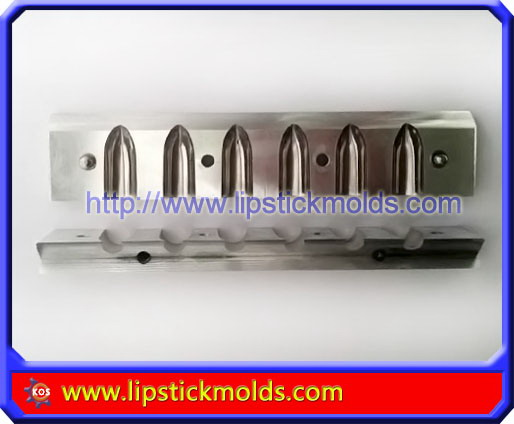 lipstick molds 6 Cavity